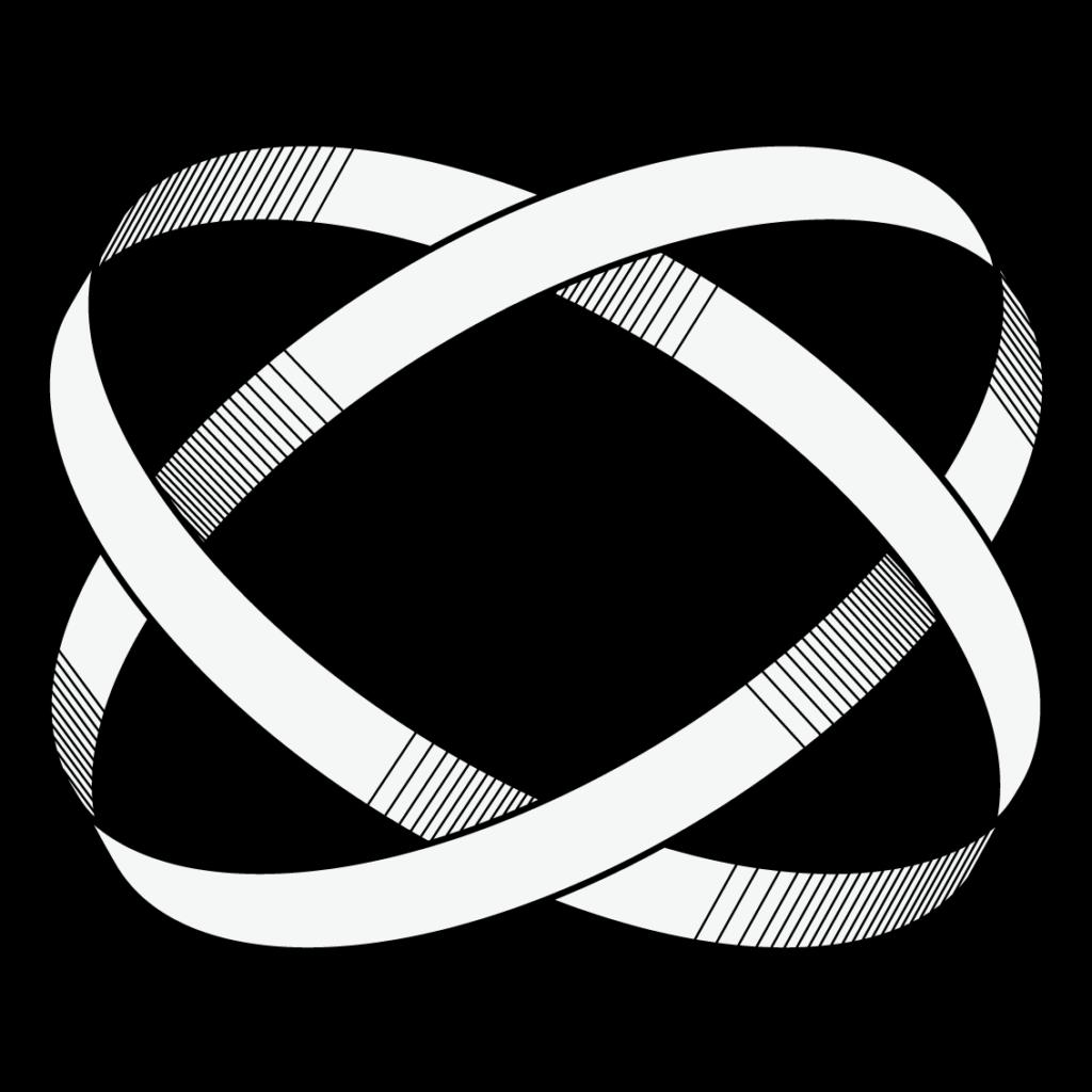 logo-spagiria-big